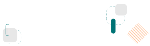masthead-grafismo-1-como-funciona-1