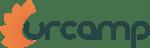 Logo Oficial Urcamp