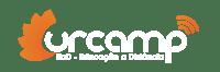 urcamp branco-1