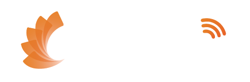 urcamp branco