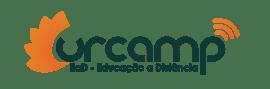 urcamp cor-1