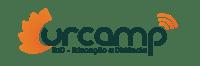 urcamp cor
