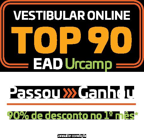 ead-urcamp-top-90