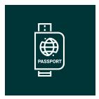 IconsCursos-01---Passaporte
