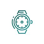 IconsCursos-02---Tempo