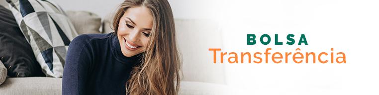 banner-home-bolsa-transferencia