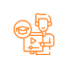 como-funciona-icon-2