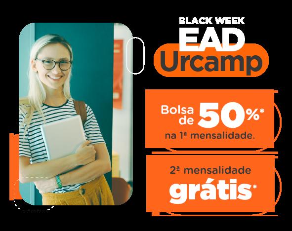 EAD Urcamp